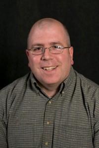 Robert Prill, Board Member Hoffman, Stewart & Schmidt