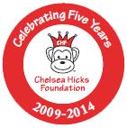 chf-5yr-anniversary-logo