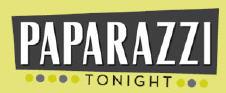 paprazzi-tonight-logo