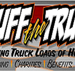 Stuff the Truck Event at Sherwood HS – Oct. 31st