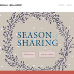CHF Recognized as a Season of Sharing Recipient from Oregonian Media Group