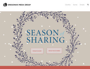 season-of-sharing-chf
