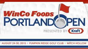 winco-portland-golf-open-2015