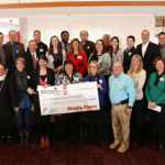 WinCo Foods Portland Open – 2017 Dates Announced!