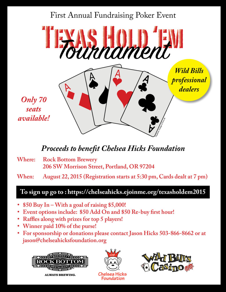 poker-tournament-flyer-final