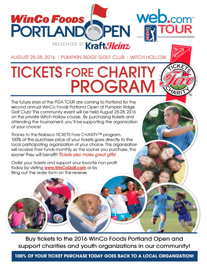 tickets-fore-charity-2016-flyer