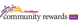 fredmeyer-rewards